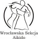 Aikido we Wrocławiu - Jacek Kochaniec Wrocław i okolice