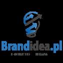 Brand Idea Chojna i okolice