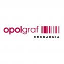 OPOLGRAF Opole i okolice