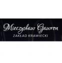 Zakład Krawiecki Mieczysław Gawron Tarnowskie Góry i okolice