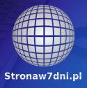 Szybko i profesjonalnie - Strona w 7 dni Warszawa i okolice