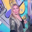 Zaspiewam tak jak nikt .) - Oksana Reka  Warszawa i okolice