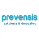 PREVENSIS szkolenia & doradztwo Chorzów i okolice