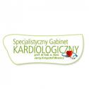 58926811kardiologlodz@konta.csgroup.pl Łódź i okolice