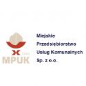 Miejskie Przedsiębiorstwo Usług Komunalnych sp. z o.o. Warszawa i okolice