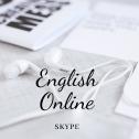 I do love teaching! - Lena English Warszawa i okolice