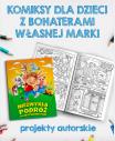 Karmatech Sp z oo Poznań i okolice