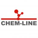 Chem-Line Sp. z o. o. Płock i okolice