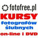 Wiedza z doświadczenia - Fotofree.pl Marek Kloska Bydgoszcz i okolice