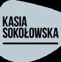 Kasia Sokołowska Gdańsk i okolice
