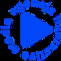 Agencja Interactive Media Chorzów i okolice