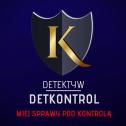 Odnajdujemy mocne dowody - Detektyw DETKONTROL Aleksandrów Kujawski i okolice
