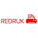 Redruk - Usługi Reklamowe Miedziana Góra i okolice