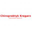 Chiropraktyka, terapia kręgosłupa Nat-Med Stanisław Nawrot Wrocław i okolice
