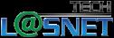 Profesjonalne spawanie - Lasnet Usługi Komputerowe Lidzbark Warmiński i okolice