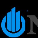 Agencja Reklamowa Netmi - Netmi - Agencja Reklamowa Łódź i okolice