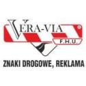 Firma Handlowo-Usługowa VERA-VIA Częstochowa i okolice