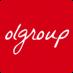 ✅ Olgroup Multimedia - Profesjonalne Usługi Informatyczne - ★★★★★