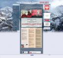Polski Himalaizm Zimowy - serwis www