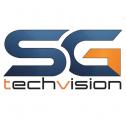 Biuro Projektowe - SGtechvision Sp. z o.o. Gliwice i okolice