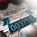 """Agencja detektywistyczna - Prywatny Detektyw """"Watchdog"""" Kielce i okolice"""