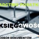 KSIĘGOWOŚĆ  DORADCTWO POD - Biuro Rachunkowe Ikos Sp. Z O.O. Księgowość Kadry Doradzctwo Podatkowe Warszawa i okolice