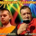 Muzyka to nasz świat - Wodzirej  Prezenter Dj Dj Matthew  Prezenter Mieszko Gdańsk i okolice