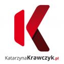 Katarzyna Krawczyk Agencja Reklamowo - Interaktywna Tychy i okolice