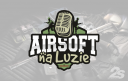 Airsoft na luzie