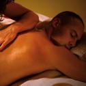 Masaż \ Masażystka - Massage \ Masseuse \ W Domu \ At Home Warszawa i okolice