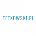 Strony i systemy webowe - TETKOWSKI.PL Kutno i okolice