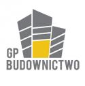 GP BUDOWNICTWO SP. Z O.O. MORZĘCIN WIELKI i okolice
