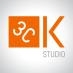 3CK Studio