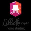 Zainspirujemy Cię ! - Lilla Home Łódź i okolice