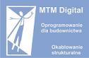 MTM Digital - MTM Digital Mikołaj Brzeziński Warszawa i okolice