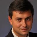 Python Developer - IvanHrytskiv Lonelywolf Ukraine i okolice