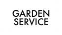 Zieleń to życie - Garden Service Magdalena Kępa Warszawa i okolice