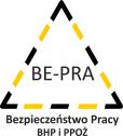 Be-Pra Bezpieczeństwo Pracy  Wrocław i okolice