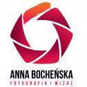 Anna Bocheńska Fotografia i Wizaż Nowy Sącz i okolice