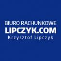 BIURO RACHUNKOWE KRZYSZTOF LIPCZYK Łódź i okolice