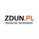 Tworzymy ciepło - Zdun.pl Marcin Wudniak Inowrocław i okolice