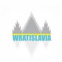 Wratislavia Wrocław i okolice
