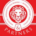 Nowy wymiar księgowości - Chandon Waller & Partners Sp. Z o.o. Kraków i okolice