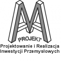 AMA-PROJEKT S.C. Pszczyna i okolice