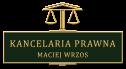 Kancelaria Prawna Maciej Wrzos Opole i okolice
