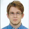 """""""Jak to się nie da?!"""" - Szymon Skrabanek Rzeszów i okolice"""