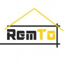 RemTo  Czechowice-Dziedzice i okolice