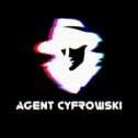 Twój agent w Internecie - Damian Jemioło Mielec i okolice