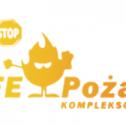 SAFE POŻAROV Gdańsk i okolice