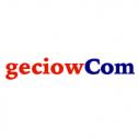 WWW | CRM | DRUK - Geciow.com Maciej Geciów Wrocław i okolice
